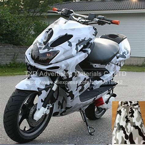 design motorcycle online online buy wholesale vinyl wrap material from china vinyl