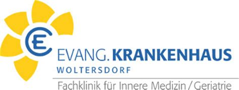 Friseur Strausberg Startseite Krankenhaus Woltersdorf