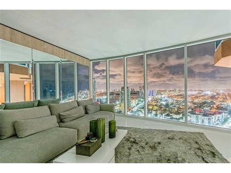 Apartments In Miami For Sale 5 Of Our Favorite Luxury Apartments In Miami For Sale