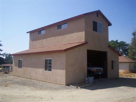 rv garages custom rv garage builder southern californiaquality sheds