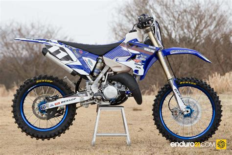 Yamaha Yz 85 2t Kondisi Baru generation of real cruiser grc trail n adventure april