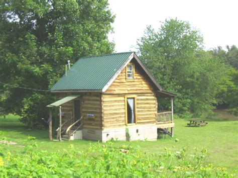 Cottages In Smoky Mountains by Smoky Mountains Riverfront Cabin Rentals Smoky Mountain