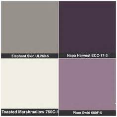 Gray and purple on pinterest purple wallpaper gray and purple gray
