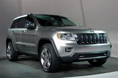 2011 jeep srt8 jeep grand srt8