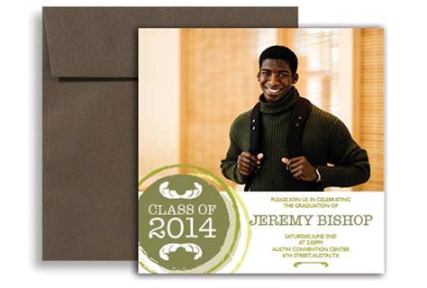 sles of high school graduation invitations graduation invitation wording find the