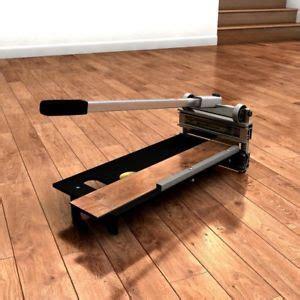 Siding Tool Laminate Flooring Cutter Cut Laminate Floor