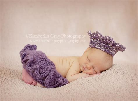 knitting pattern photography 13 oh so adorable newborn knitting patterns
