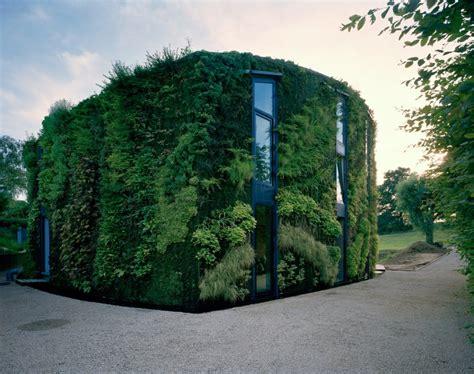 plant home plant facade home reviews