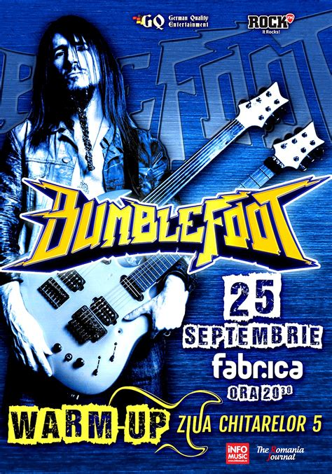guns n roses ti pink mp3 download concert bumblefoot in club fabrica din bucuresti iconcert ro