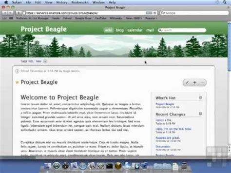 tutorial web mail server mail web service wiki mail groups 10 6 server tutorial