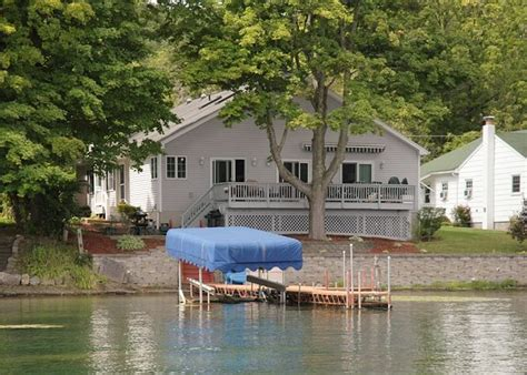cottage rentals finger lakes pin by jenn co on vacation plans