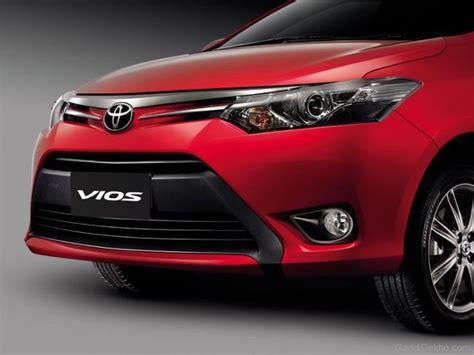 Headl Toyota Vios 2014 Kanan toyota vios car pictures images gaddidekho