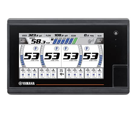 yamaha boat gauges for sale yamaha digital gauges creativehobby store