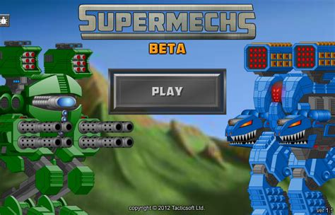 youda marina hacked full version games supermechs play online for free youdagames com