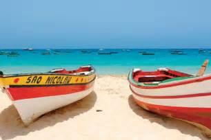 viajar a cabo verde en agosto vacaciones en cabo verde vuelo hotel traslados en