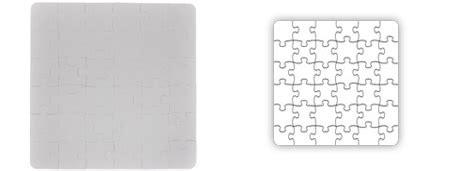 puzzle le anleitung puzzle drucken bei der quartettbar gro 223 auflagen f 252 r den