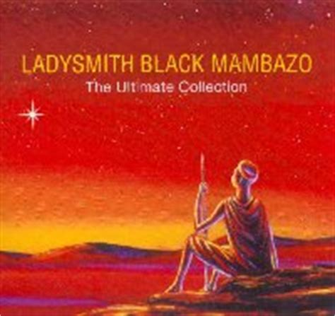 ladysmith black mambazo swing low sweet chariot ladysmith black mambazo ultimate collection album