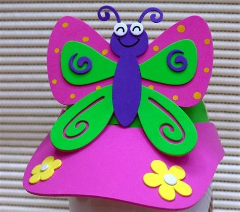 imagenes mariposas goma eva galer 237 a de im 225 genes mariposas de goma eva