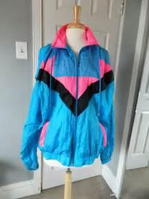 colorful nike jacket colorful windbreaker jacket jacket to