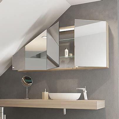 spiegelschr 228 nke f 252 r dachschr 228 badspiegel org - Spiegelschrank Dachschräge
