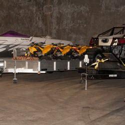 boat and rv show near me toy locker rv boat storage self storage 371 s cactus