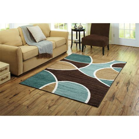 Area Rugs 8x10 Inexpensive Area Rugs Discount Area Rugs 8x10 Brandnew Ideas Discount Area Rugs 10x13 Overstock Area Rugs