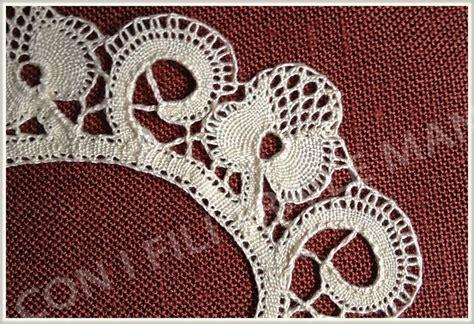 fiore venezia venezia fiore 1 jpg 800 215 547 lace bolos