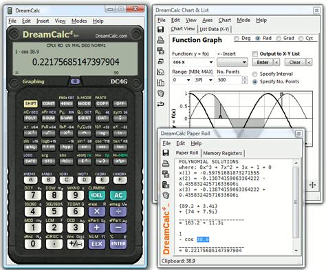graphing tools free free graphing calculator laptop