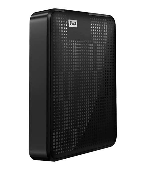 External Hardisk 1 Western Digital Stellar Data Recovery Western Digital 1 Tb External Disk Black Buy Rs