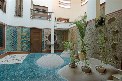 ceramic and mosaic tiles at its best