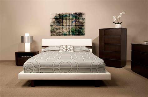 4 Pc Bedroom Set by 4 Pc Hera Bedroom Set