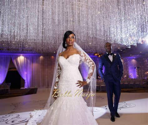 latest bella naija weddings 2015 bellanaija bridesmaid dresses image collections