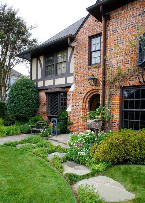 english tudor cottage english tudor cottage lanson b jones