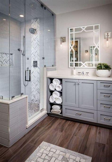 good small master bathroom remodel ideas