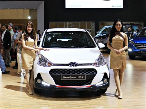 City Car Hyundai Grand I10 hyundai grand i10 sapa pencinta city car tanah air mobil