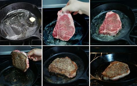 best t bone steak on a oven 1000 images about favorite recipes on bread crumbs ovens and restaurant style steaks