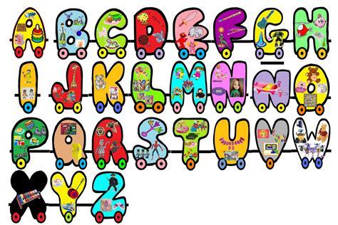 imagenes que empiecen con las letras del abecedario juaninfantil abecedario de juguetes