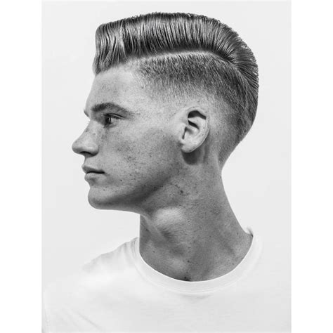 minimalist men hairstyles 9416 best images about perfect male hair on pinterest