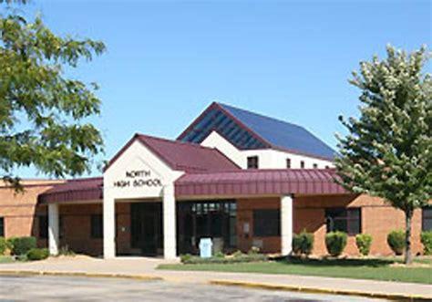 Appeton High appleton high school