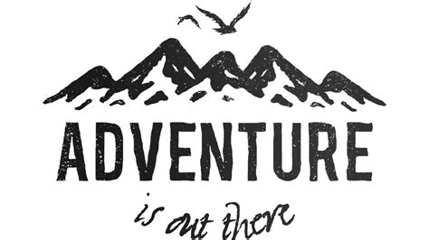 design by humans sold out adventure is out there racerback by dreadpen design by humans