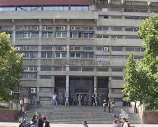 Banca Di Cosenza by Guida Ai Prestiti Personali Agosto 2011