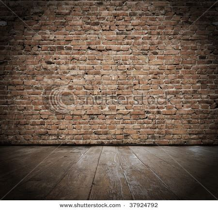 brick basement walls brick wall basement feature wall basement