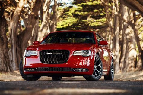 2020 chrysler 300 redesign 2020 chrysler 300 srt price and release date usa