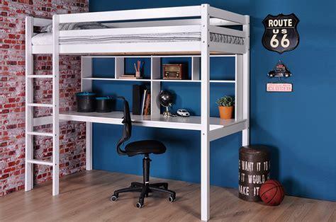 Ikea Bed Tent Hoogslaper Hoogslapers O A Met Bureau Bank Amp Glijbaan