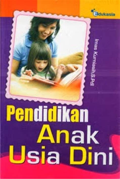 buku kain anak usia 0 12 m buku pendidikan anak usia dini anak paud bermain belajar