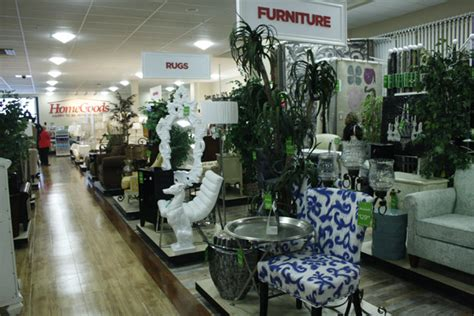 Marshalls Home Goods Store Locator by Homegoods To Open Two New Stores In Nassau Island