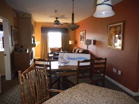 2 bedroom suites in colorado springs wyndham vacation resorts steamboat springs updated 2017