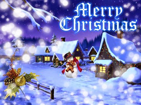 imagenes con movimiento navidad gratis banco de imagenes y fotos gratis wallpapers de navidad