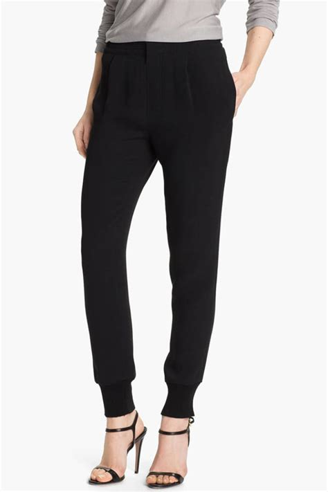 comfortable dress pants for women comfortable pants for work womens comfortable casual pants