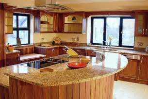 Kitchen Granite Ideas Granite Kitchen Countertop Built Your Dreams In Affordable Prices Prlog
